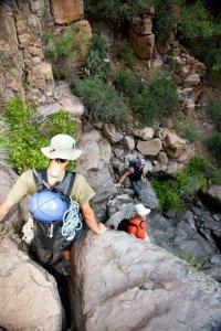 hike-down-hackberry-creek-canyon