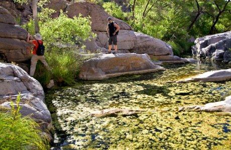 hiking-around-the-goo