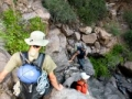 hike-down-hackberry-creek-canyon