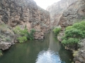 punchbowl-canyon-042