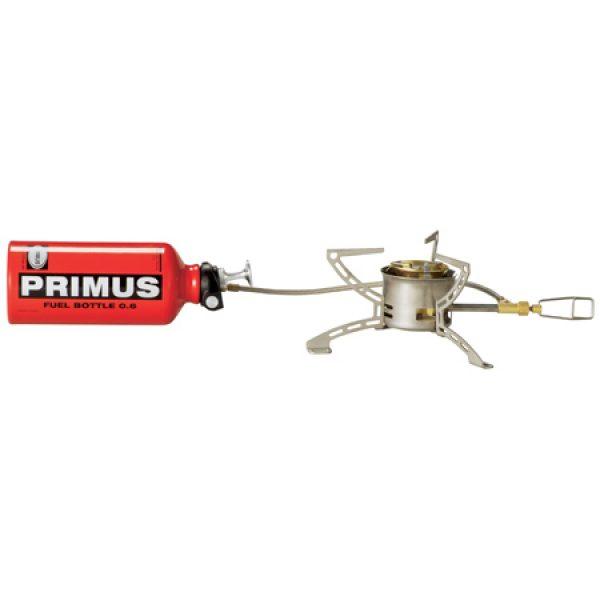 Primus Omni-Fuel
