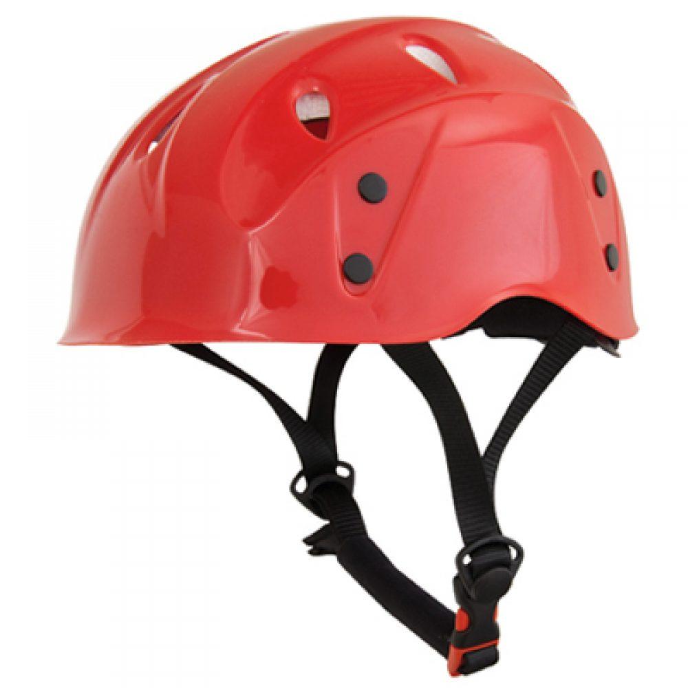 Rock Master Rock Climbing Helmet