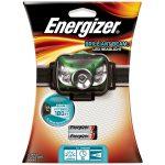Energizer 5 LED Headlamp