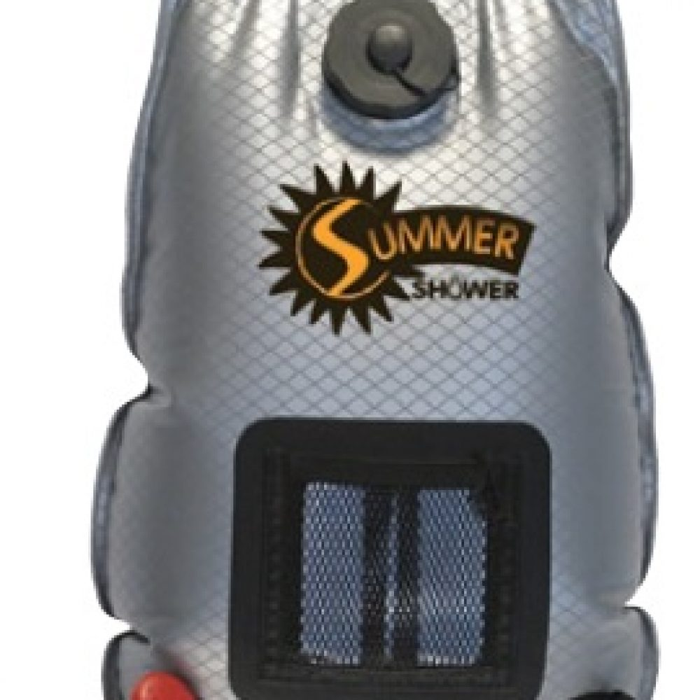 Summer Shower 3 Gallon