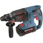 Bosch 36volt Rotary Hammer Drill