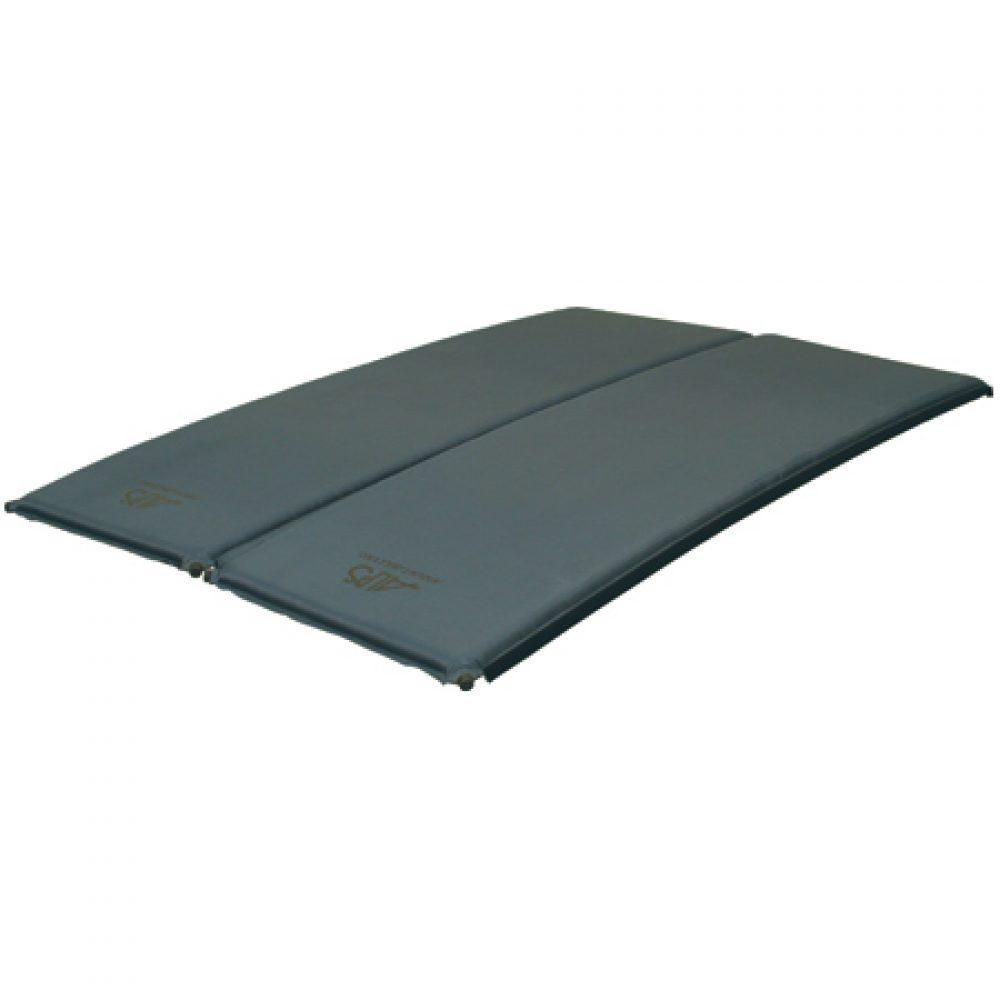 Lightweight Air Pad Double