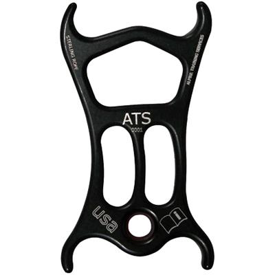 ATS Device