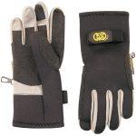 Kong Kevlar Neoprene Gloves