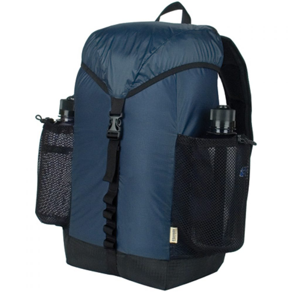 Parula Day Pack