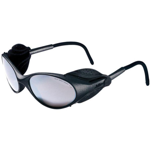 Colorado Glacier Glasses