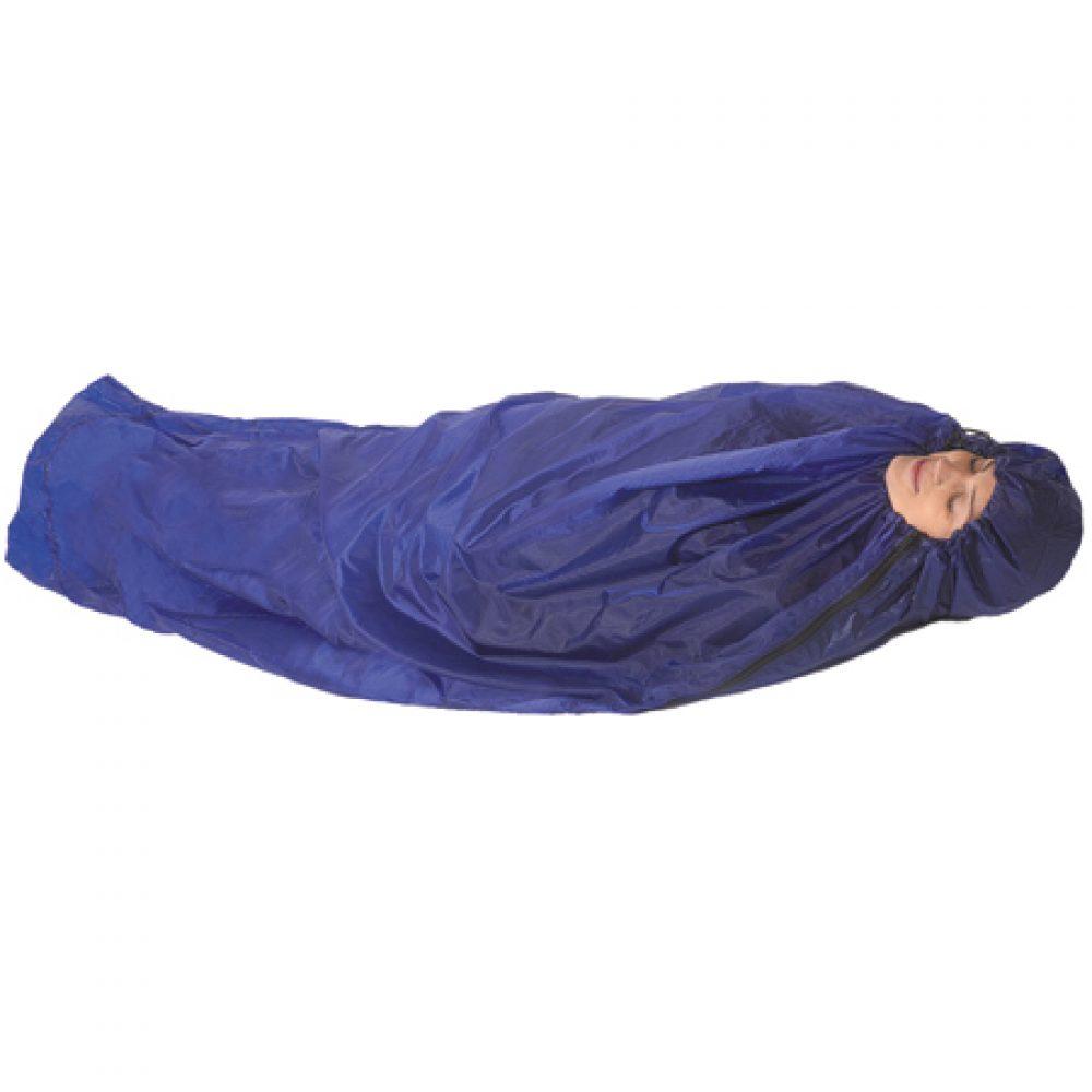 Ultralite Bivy Mummy