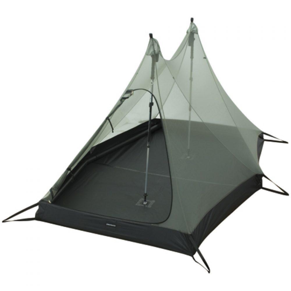 Beta Bug Tents