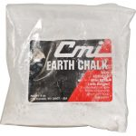 CMI Earth Chalk