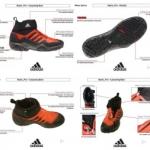 Adidas-Canyoneering-Shoe-300x253