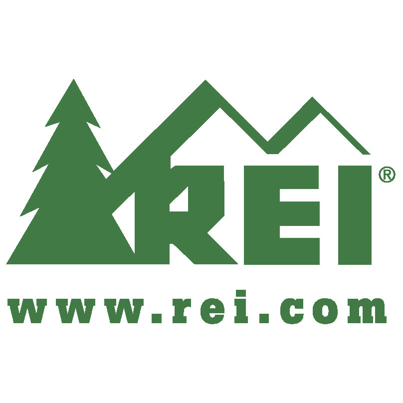 Outdoor Classes, Events & Outings - REI.com